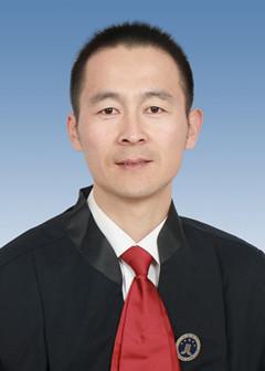 刘洪涛合伙人律师