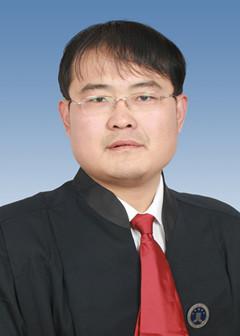 尹秀峰兼职律师