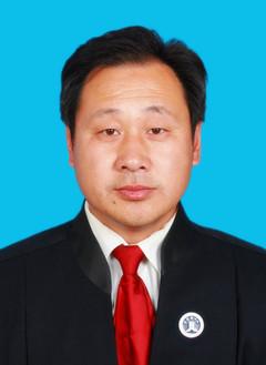 宋宝华律师